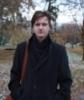 cocop100 userpic