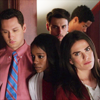 htgawm: not scoobies
