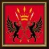 harlequinmuse userpic