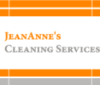 JeanAnne Sunny- Cleaning Experts