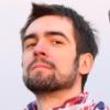 andrewgoldman userpic