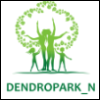 dendropark_n userpic
