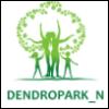 dendropark_n userpic