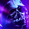 Darth Vader's mask {mine}