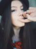 lina_icecream