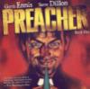 capt_preacher userpic