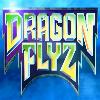 dragon flyz, title