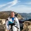 Видеосъемка в 4К, Видеосъемка в Крыму, видеооператор в Крыму