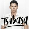 tsubasanotoriko userpic
