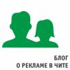 patriotrp userpic