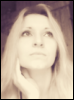 julia_sacmis userpic