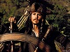 jack_sparrow73 userpic