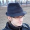 wladislawmsk