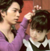 minyu_hazuki userpic