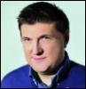 alekseybakulin userpic