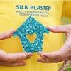silk_plaster userpic