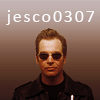 jesco0307: Eliot bamf bw