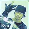 nishida_ryuichi userpic