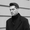 skachkov_kv