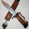 AKM-knife