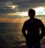 trayan_creator userpic