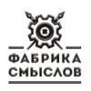 mgerfabrika userpic