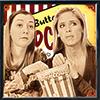 Wiffy-Pop Popcorn RSD