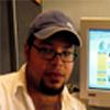 nasty_time userpic