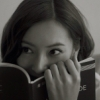 Dee_ eclairr ◟ʕ´∀`ʔ◞