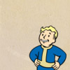 fall out 3; vault boy