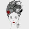 aoarashi_sabi userpic