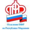 pfr_mordovia userpic
