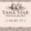 yana_star userpic