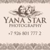 yana_star userpic