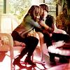 Arabian: Damon & Elena09