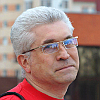 Асташкин - 2012