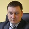 тлт адвокат, Адвокат Евгений Архангельский, Адвокат Тольятти
