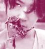cloverlinna: pic#116068334