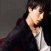 niella_chan userpic