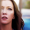 because I'm fun like that: Arrow - (s1) Laurel smooth face