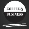 coffeeroasterb userpic