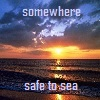 safe to sea