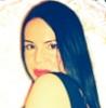 igregorjevskaya userpic