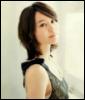 mb3e userpic