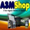 a3mshop userpic