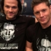 ClarieWinchester
