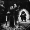 Conjuring Dark