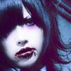 Karyta: Chiaki - DEZERT <3