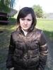 dary_kali_94 userpic