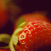 red:strawberriestwo